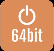 64bit.eu
